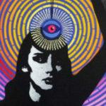 Ipnoterapia: come la mente può guarire se stessa