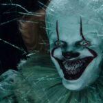 Coulrofobia, le radici psicologiche della paura dei clown