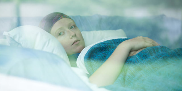 Sindrome di Yentl: quando medicina e medici sottovalutano il dolore delle donne
