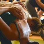 Anukalana yoga: fluidità e armonia per il benessere fisico e mentale