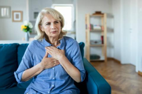 Cos'è il Lichen Scleroatrofico, malattia tanto invalidante quanto sconosciuta