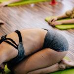 Metodo Feldenkrais, muoversi bene per vivere meglio