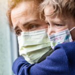 Il metodo APPLE e altri 'attrezzi' per gestire l'ansia da Coronavirus (e non solo)