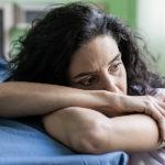 Sindrome di Cotard, la convinzione terribile di essere un cadavere che cammina