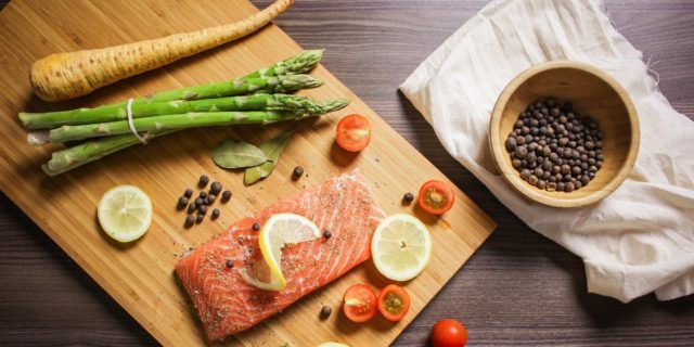 Dieta pescetariana: come mangiano e cosa non mangiano i pescetariani