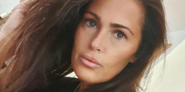 Samantha De Grenet, la vita dopo la malattia