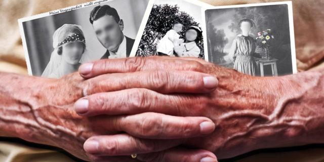 Sindrome di Capgras e il dramma di chi non riconosce più i suoi familiari