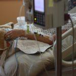 Il metodo Hamer è una cura valida per il cancro? La risposta dell'AIRC