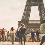 Cos'è la Sindrome di Parigi, che potrebbe aver colpito anche te se ci sei stato