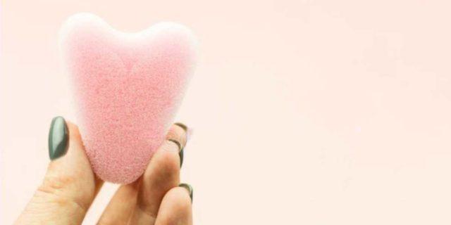 Spugna mestruale, alternativa naturale agli assorbenti o pericolo per la salute?