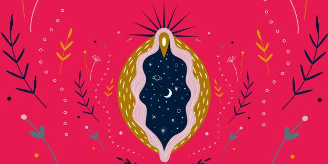 La funzione nascosta della clitoride oltre all'orgasmo