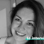 """Charlotte Matteini: """"Scoprire a 32 anni di essere autistica mi ha fatta rinascere"""""""