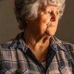 Sindrome del tramonto o sundowning: cosa agita, a sera, le persone con demenza