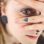 Sindrome neglect, il disturbo che cancella metà del mondo di chi ne soffre