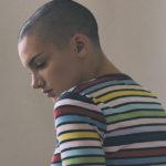 Linfoma di Hodgkin, il tumore che colpisce soprattutto tra i 15 e i 35 anni