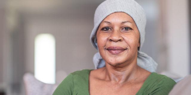 21Day è la challenge contro il cancro per cambiare la tua vita in 21 giorni