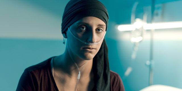 Chemo brain, l'effetto collaterale della chemioterapia di cui si parla poco