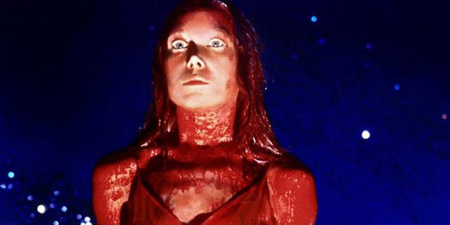 Emofobia: chi ha paura del sangue e... delle mestruazioni. Cause e rimedi