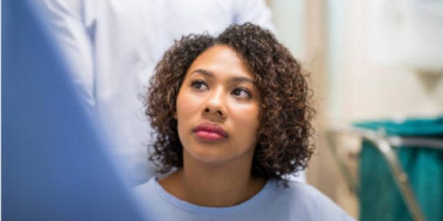 Medicina razziale: quando i pregiudizi su cure e dolore inficiano le cure