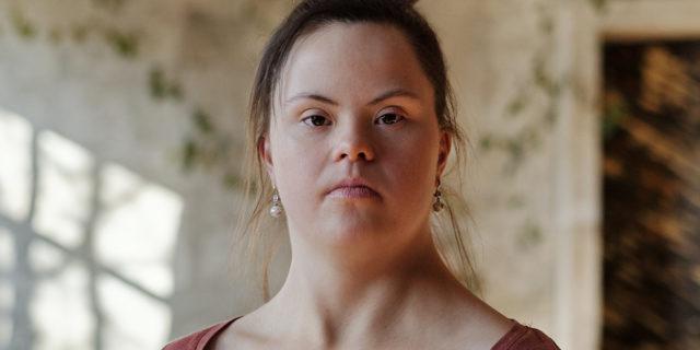 Nessuno parla di sesso e riproduzione delle persone con sindrome di Down