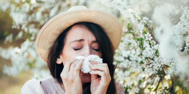 Prove allergiche: cosa ti dicono, quando farle e affidabilità