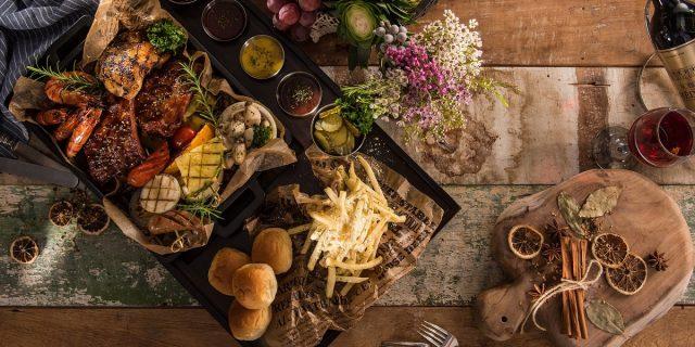 Cos'è la sindrome da alimentazione notturna e come si cura
