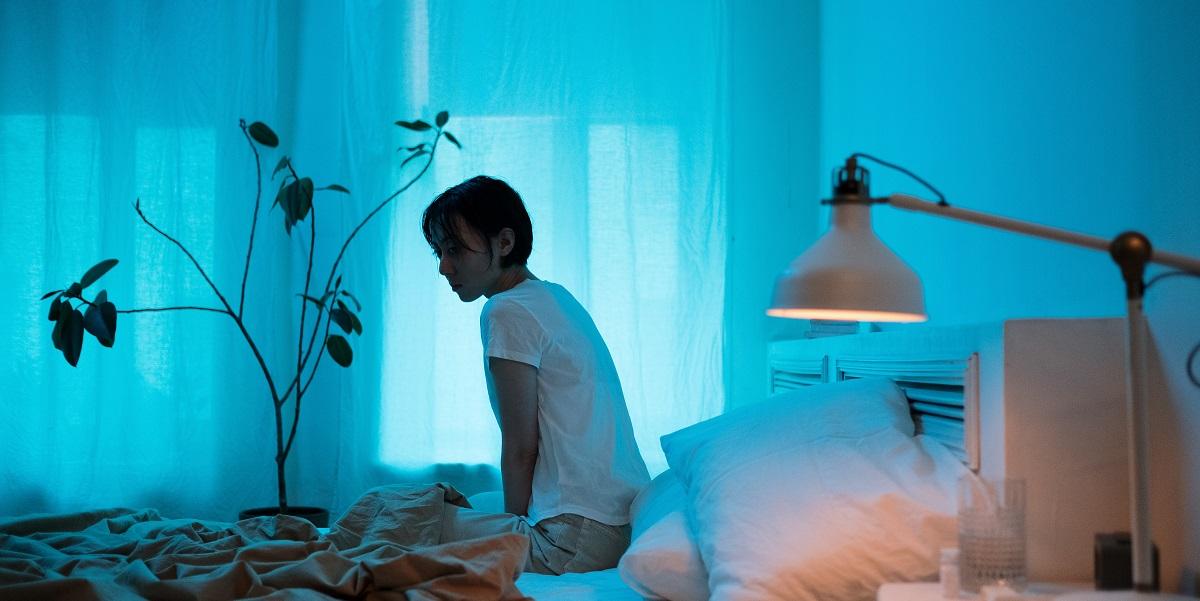 sindrome da alimentazione notturna rischi