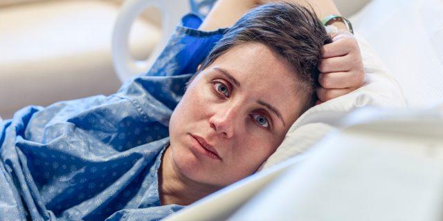 Sterilizzazione femminile, tra violenza e scelta: il più grande dei tabù