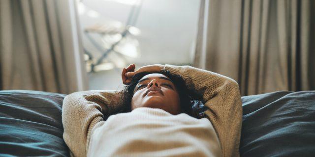 Decluttering mentale ed emotivo: tecniche per eliminare stress e pensieri no