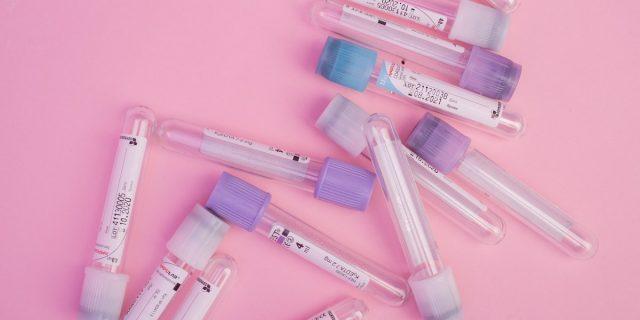 Cosa significa quando il Pap test rivela la coilocitosi