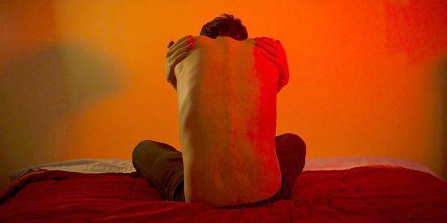Disturbo schizoaffettivo, la gabbia di allucinazioni e umore: tre testimonianze