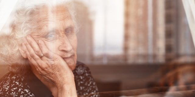 Approvato il farmaco per contrastare l'Alzheimer, è il primo dopo 20 anni