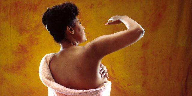 L'importanza del test del gene BRCA per il tumore al seno, all'ovaio e non solo