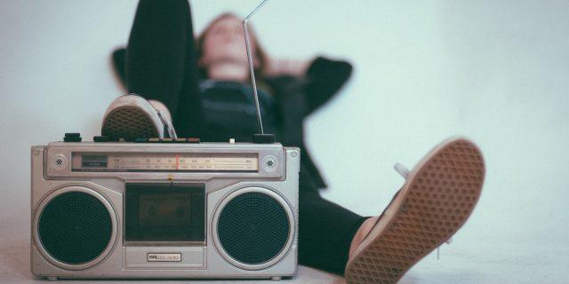 Non sai distinguere una musica dall'altra o goderne? Forse soffri di amusia