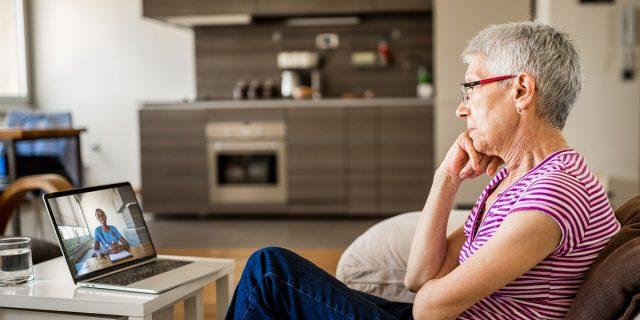 Terapia online, 11 modi per superare i limiti e farla funzionare anche meglio