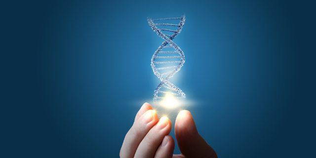 La terapia genica eliminerà dal nostro futuro malattie e sindromi genetiche?