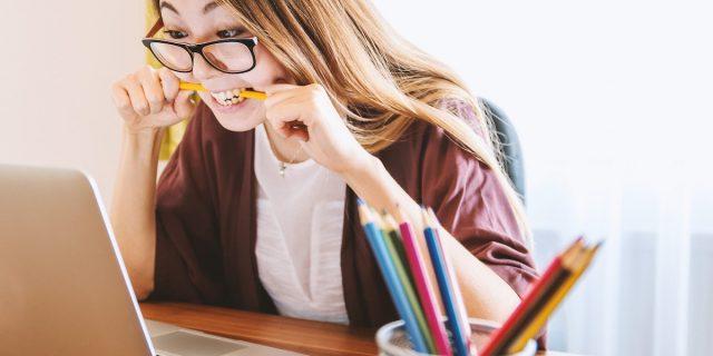Stress da rientro: 7 sintomi molto reali e 5 consigli per superarlo