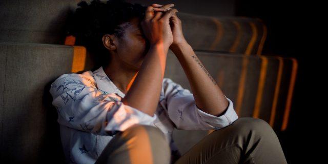 Stress e alterazioni del ciclo mestruale: esiste un legame scientifico?