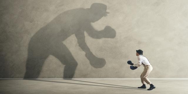 Autosabotaggio: perché spesso siamo i primi a sabotare i nostri desideri