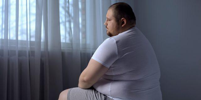 Obesity Day: l'importanza di abbattere lo stigma dell'obesità