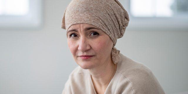 """""""Il cancro al seno è 365 giorni all'anno, non 31"""": un messaggio necessario"""