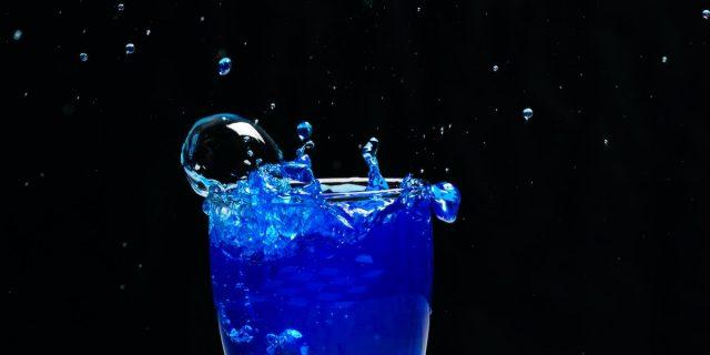 Gli energy drink fanno male? Gl effetti sul corpo umano