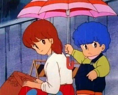 I Cartoni Animati Più Amati Di Sempre