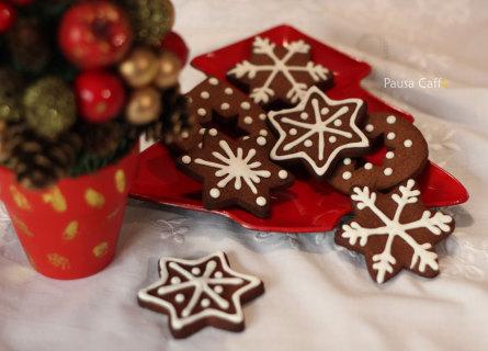 Dolce... Natale! Le Torte Più Belle per le Vostre Feste