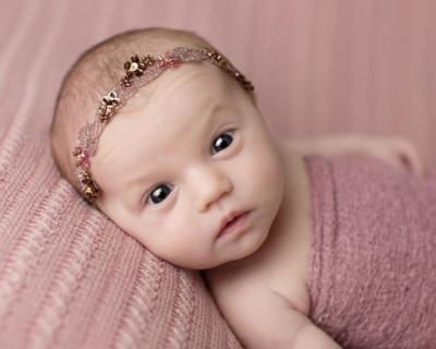 La Soporifera Beatitudine dei Neonati Addormentati