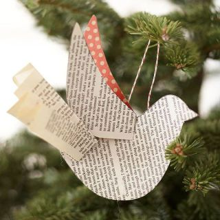 Albero di Natale: idee per tanti decori creativi e suggestivi