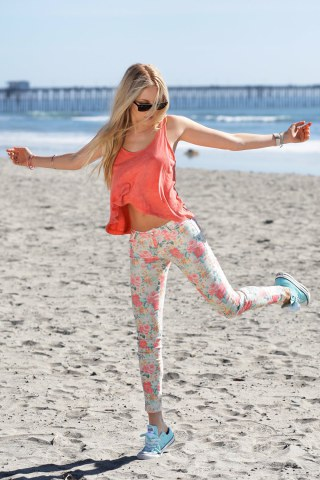 Converse-Style: Tanti Outfit Perfetti Con Le Converse