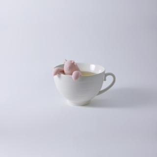 40 Infusori Da Tè Davvero Creativi (li vorreste avere tutti!)
