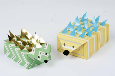 Regali di Natale: Tante Idee per dei Pacchetti coi Fiocchi!