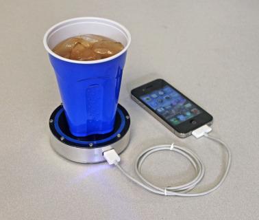 Invenzioni Geniali Che Non Hanno Avuto Successo (E Non Si Capisce Perché)